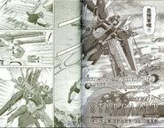 Stargazer Manga 01.0