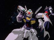 All That Gundam (10th anniversary) 09