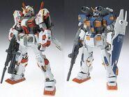 GFF 0020 MudrockGundam-GundamG05 Sample