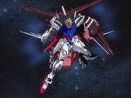 GSD-EP39-Kira's-Strike-Rouge
