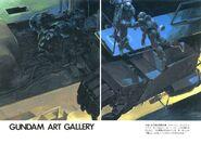 Gundam Zeta Novel RAW v3 003