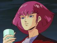 Haman Karn (How Interesting)