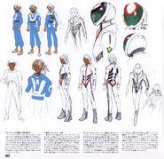 Loran-design2-turn-a-artbook
