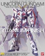 Mg-rx-0-unicorn-gundam-ver-ka-titanium-finish-pa