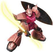 Ms14s p02 GundamDioramaFront