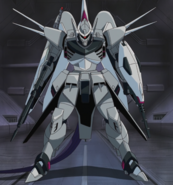 CGUE Full Body (Seed HD Ep46)