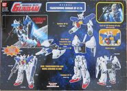 DXMSiA rx-78gp01fb p04 USA back