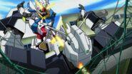 GPB-X80 Beginning Gundam (GPB) 06