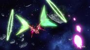 Gundam 00 Sky Moebius (Ep 24) 03