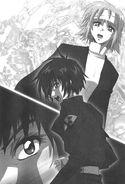 Gundam SEED DESTINY Novel RAW v1 147