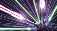 IJG+METEOR Full Busrt 01 (Seed Destiny Ep48)