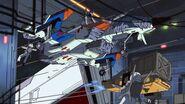 SEED Skygrasper transfer