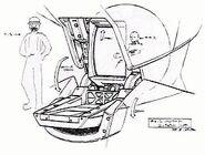 Spa-51-hatch