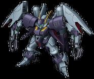 Super Robot Wars Z3 Tengoku Hen Mecha Sprite 126