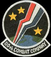 Tfa-patch