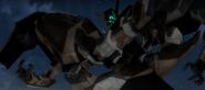 ASW-G-11 Gundam Gusion Rebake Full City