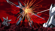 Blitz Destroyed HD