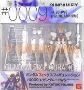 GFF 0009 nuGundamHWS box-front