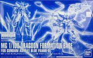 MGAstrayBlueFrameD-FormationBase