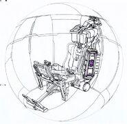 MSGH-Penelope-Cockpit-Lineart