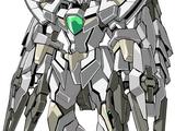 CB-9696G/C/T Reversible Gundam