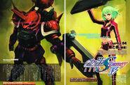 SEED Destiny Astray B battle 04.jpg