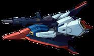 Super Robot Wars Z3 Tengoku Hen Mecha Sprite 040