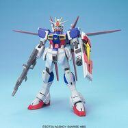 1-100-Force-Impulse-Gundam