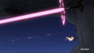 Garuda Mega Particle Cannons