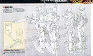Gundam 00V Tieren Zhizhu1