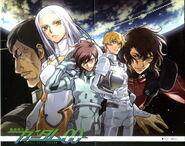 Gundam 00 Novel RAW V3 004