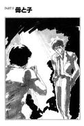 Gundam Zeta Novel RAW v2 159