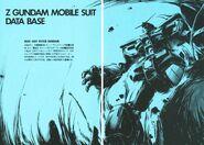 Gundam Zeta Novel RAW v3 012