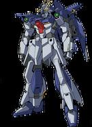 Lightning Gundam