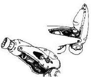 RX-78GP02A-shouldervernier