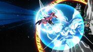 RX-9-C Narrative Gundam C-Packs (NT Narrative) 02