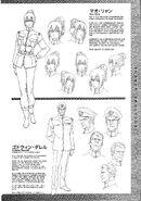 SENKI0081 vol01 0156