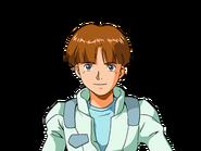 Super Gundam Royale Profile Uso Ewin6