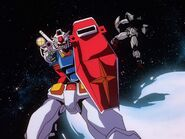 All That Gundam (10th anniversary) 08