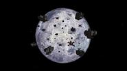 EA Reinforcement Fleet