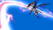 Forbidden Gundam ep38 (2)