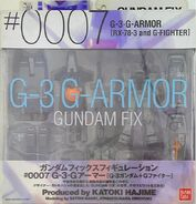 GFF 0007 G3-GArmor box-front