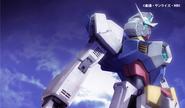 Gundam Age Deluxe Blu Ray 1