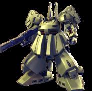 PMX-003 The-O (Gundam Versus)