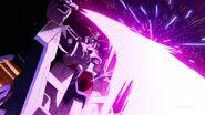RX-9-A Narrative Gundam A-Packs (NT Narrative) 07