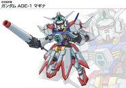 Img age1-mag