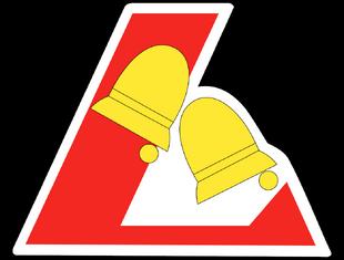 U.C. 0093