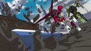 Sword Impulse 2
