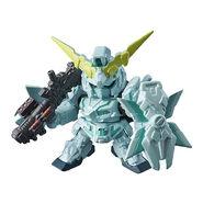 Unicorn Gundam Next RC