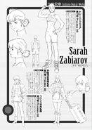 Z Gundam Define v14 0178